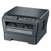 Image: Brother DCP-7060 MFP
