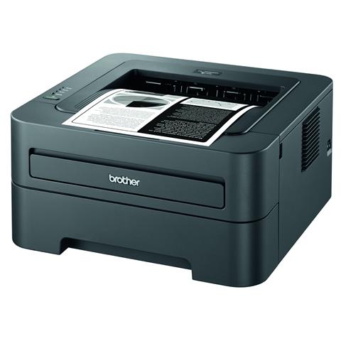 Brother HL-2250DN A4 Mono Laser Printer