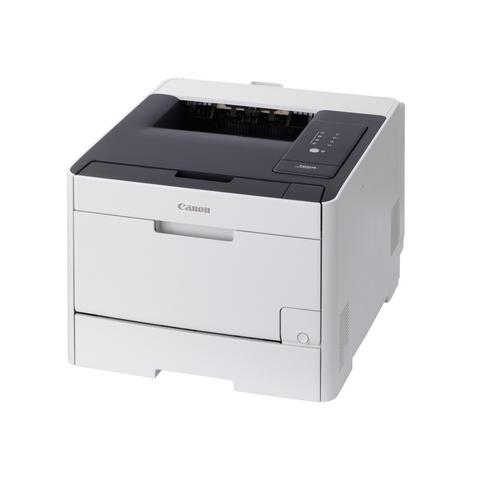 Canon i-SENSYS LBP7210Cdn A4 Colour Laser Printer