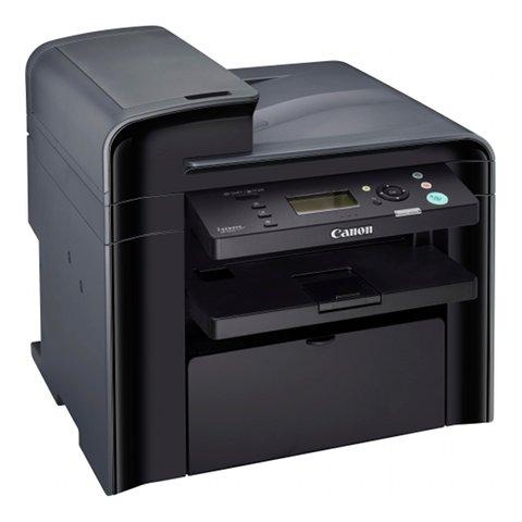 официальный сайт canon скачать драйвера для принтера