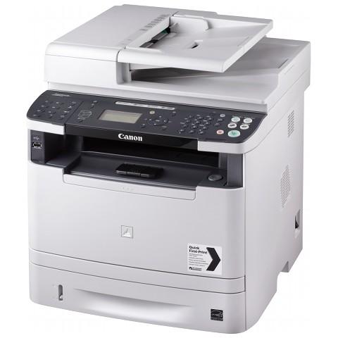 Canon i-SENSYS MF5940dn A4 Mono Laser MFP with Fax