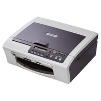 Brother DCP-130C Multifunction