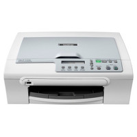 Brother DCP-135C Multifunction