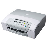 Brother DCP-145C Multifunction