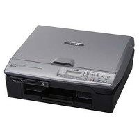 Brother DCP-310CN Printer