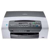 Brother DCP-365CN Multifunction