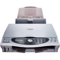 Brother DCP-4020C Multifunction