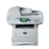 Brother DCP-8020 Printer