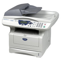 Brother DCP-8040 Printer