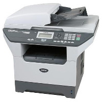 Brother DCP-8060 Printer