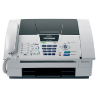 Brother FAX-1840C Fax Machine