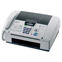 Brother FAX-1940CN Fax Machine