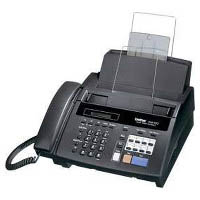 Brother FAX-920 Fax Machine
