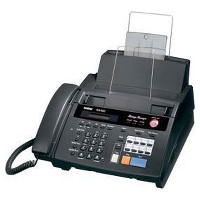 Brother FAX-930 Fax Machine