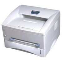 Brother HL-1030 Printer