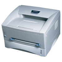 Brother HL-1230 Printer