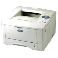 Brother HL-1650 Printer