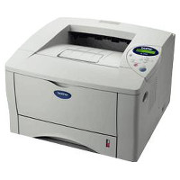 Brother HL-1850 Printer