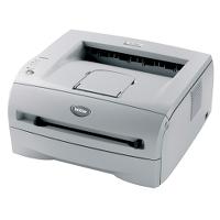 Brother HL-2035 Printer