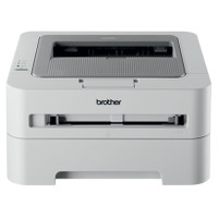 Brother HL-2132 Printer