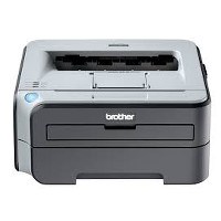 Brother HL-2140 Printer