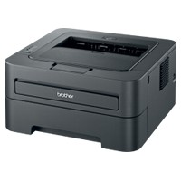 Brother HL-2250DN Printer