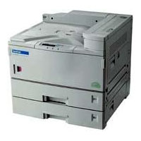 Brother HL-3260 Printer