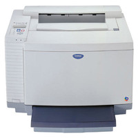 Brother HL-3400 Printer