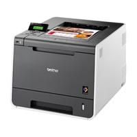 Brother HL-4140CN Printer