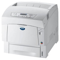 Brother HL-4200 Printer
