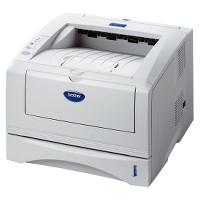 Brother HL-5130 Printer
