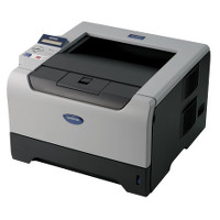 Brother HL-5280DW Printer