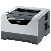 Brother HL-5370DW Printer