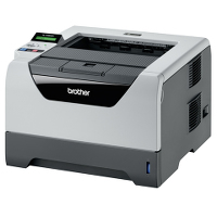 Brother HL-5380DN Printer