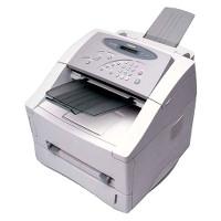 Brother HL-P2500 Printer
