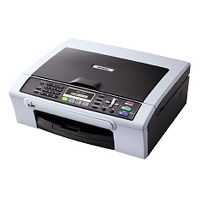 Brother MFC-235C Multifunction