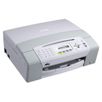 Brother MFC-250C MultiFunction