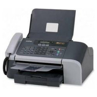 Brother MFC-3360C Multifunction