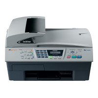 Brother MFC-5440CN Printer