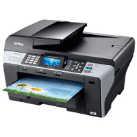 Brother MFC-6490CW Multifunction