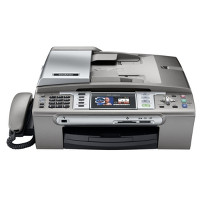 Brother MFC-660CN Multifunction