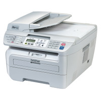 Brother MFC-7320 Multifunction