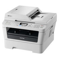 Brother MFC-7360N MultiFunction