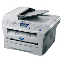 Brother MFC-7420 Printer