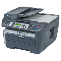 Brother MFC-7840W Multifunction