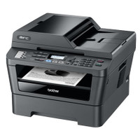 Brother MFC-7860DW MultiFunction