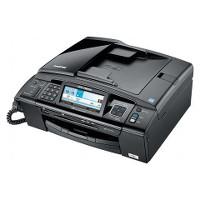 Brother MFC-795CW Multifunction