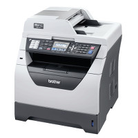 Brother MFC-8370DN Multifunction