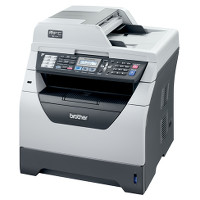 Brother MFC-8380DN Multifunction