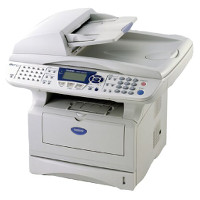Brother MFC-8420 Printer